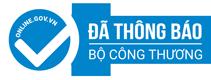 Thong_bao_BCT