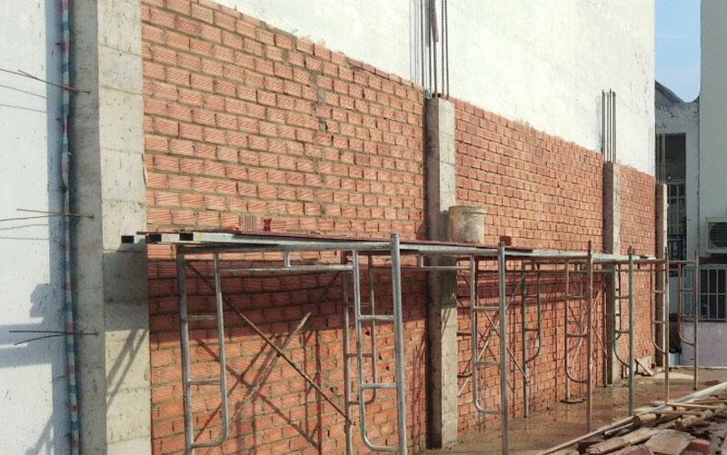 Dự-án-xây-dựng-nhà-phần-thô