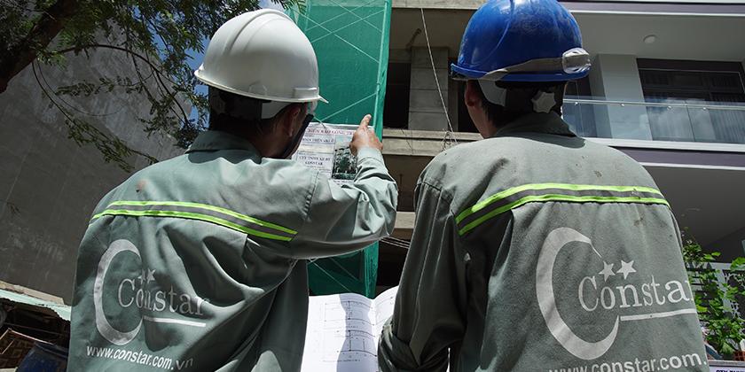 Nhà-thầu-xây-dựng-tphcm-uy-tín