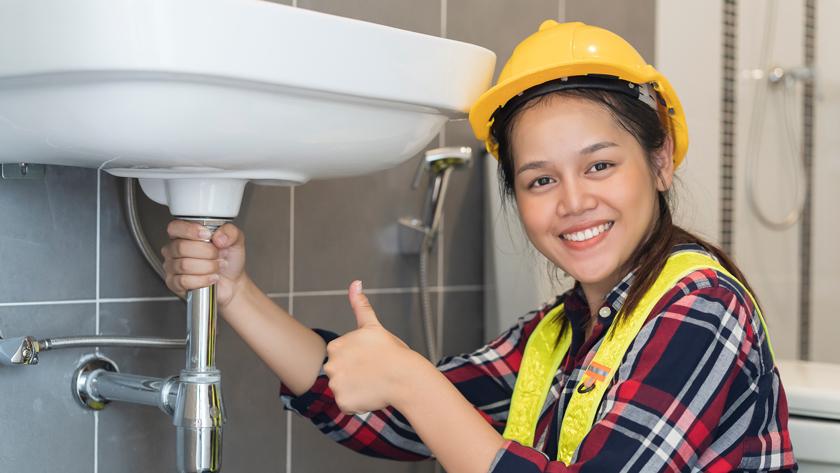 CONSTAR là công ty xây dựng báo đơn giá xây nhà trọn gói uy tín.