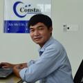 Hai_Trung_Constar
